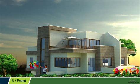 Ultra Modern Floor Plans b 187 arab arch