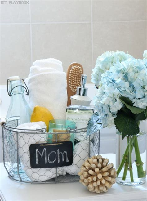 30 meaningful handmade gifts for mom 30 meaningful handmade gifts for mom
