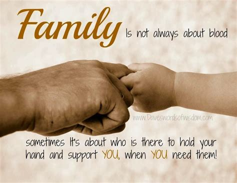 byj quotes love family