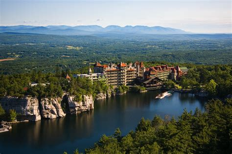 house mountain mohonk mountain house new paltz νέα υόρκη κριτικές και