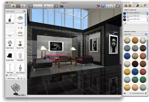 home design para mac gratis descargar live interior 3d dise 241 o de interiores para mac