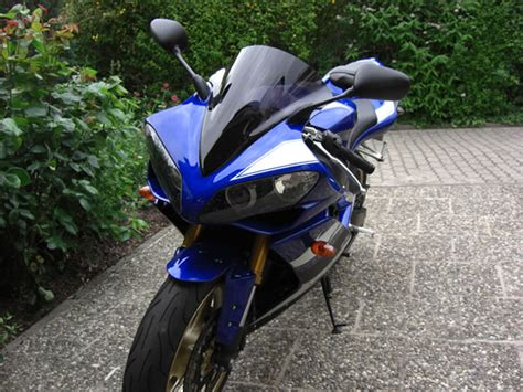 Babybjörn Bezug by Www Moped 1000ps At Forum Yzf R1 Racing Windschild R1