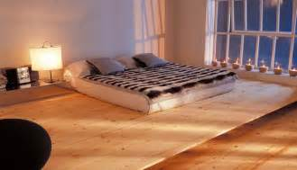 Floor Designer 17 Floor Design Ideas