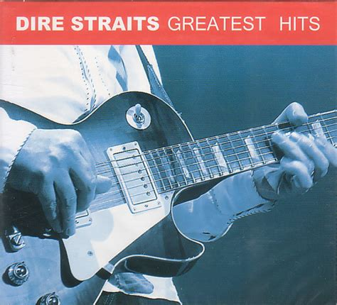 dire straits best of dire straits greatest hits cd at discogs