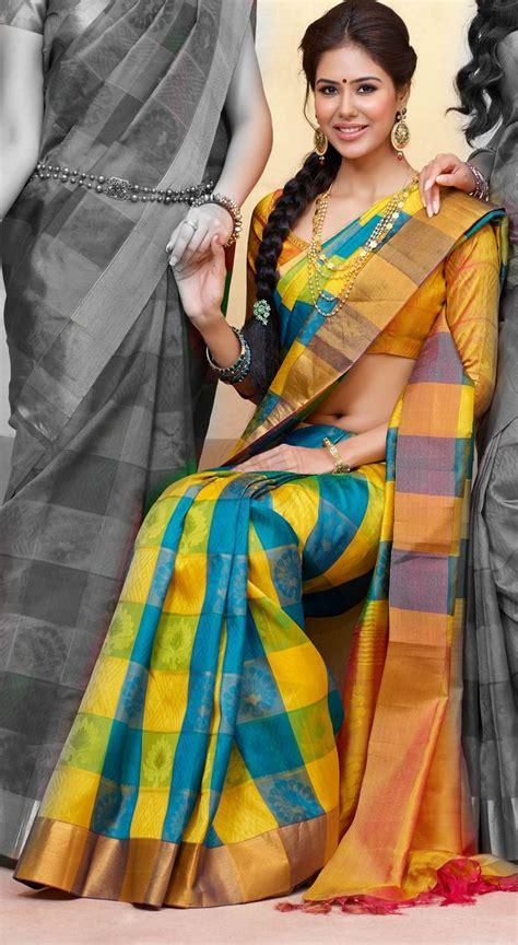 Wedding Album Designing In Kolkata by 1000 Ideas About Wedding Sarees On Saree