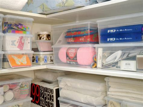 organize or organise organizing a catchall closet hgtv