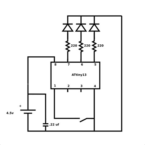 inductor in an lifier circuit inductor lifier circuit 28 images inductor lifier circuit 28 images the audio inductance op