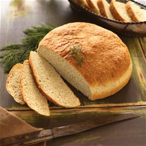 cottage dill bread cottage dill bread