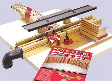 dovetail template master incra mast jointech rlp 1 router lift on popscreen incra