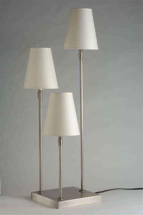 Le Design Sur Pied by Le De Salon Sur Pied Design Luminaire Ladaire Salon