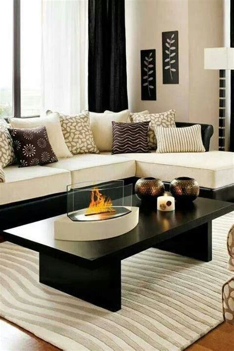 and black living room decor black beige living room my home beige living rooms design and living