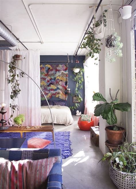 using plants in home decor 2016 interior design trends anyone can add in their home