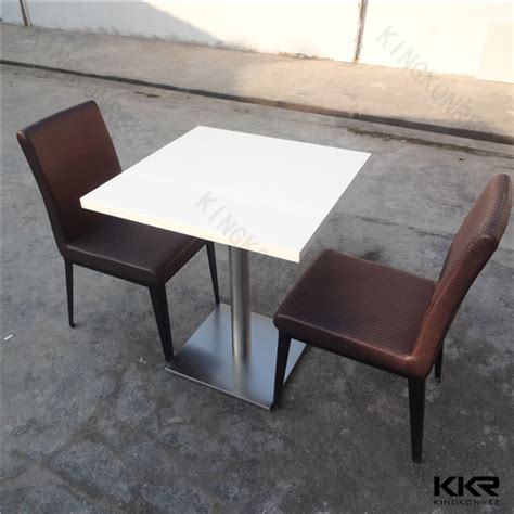 wall mounted dining table design dining table with chairs