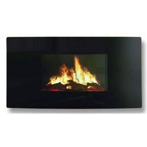 The Fireplace Element by Buy Electric Fireplaces Celsi Electric Fireplace