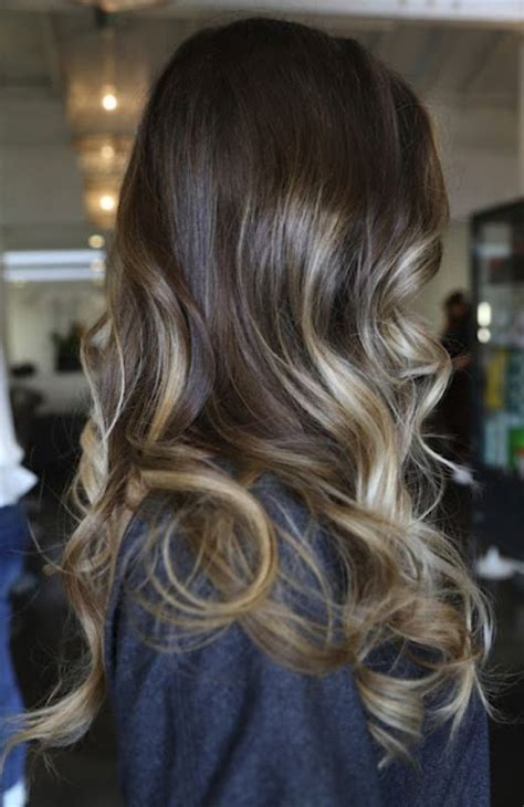 ombre hairstyles cost 62 best ombre hair color ideas for 2017 hottest ombre