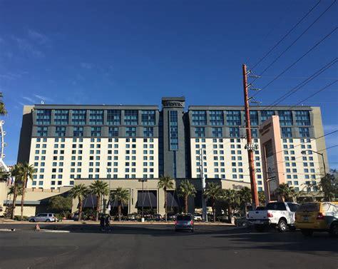 Las Vegas Number Search Westin Las Vegas