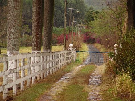 entrada hotel entrada hotel fazenda em s 227 o carlos joarezlisboa s blog