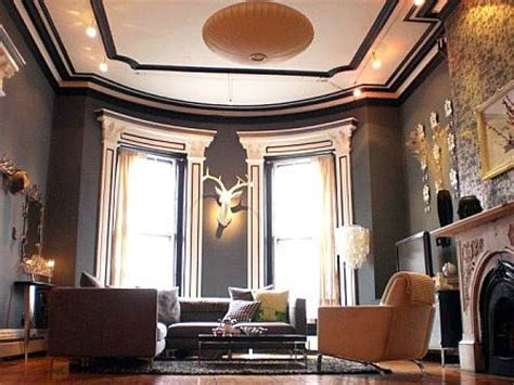 modern victorian homes interior 10 ways to achieve a victorian gothic inspired home