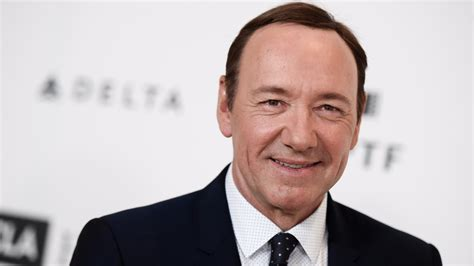 kevin spacey uk police investigating sexual assault