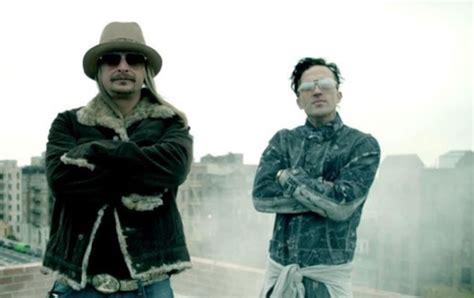 Kid Rock Gets by Mp3 Yelawolf Get Mine Ft Kid Rock