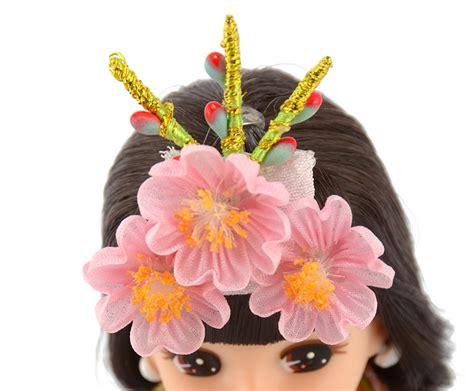 design doll serial number hina sankyo rakuten global market hina doll licca chan