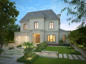 Home Builders Plans by New Home Designs House Builders In Australia
