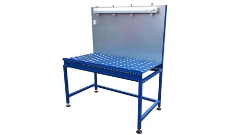 packing bench gallery spaceguard packing benches