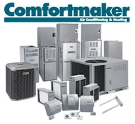 International Comfort Products Carrier by Ac Warehouse Services Comfortmaker Air Conditioners