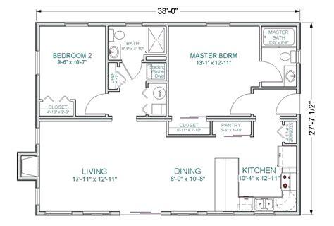 room floor plan 1 bedroom 2 bathroom laundry room free wiring diagram