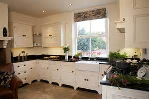 kitchen pics paul barrow handmade kitchens