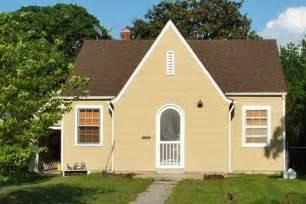 pics photos design color schemes of exterior house
