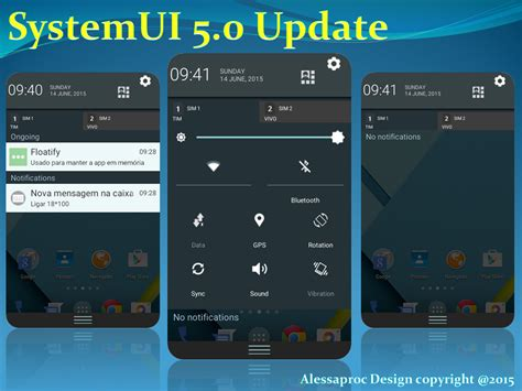 themes for samsung quattro rom droidwin v3 1 light theme l pre roo pg 11