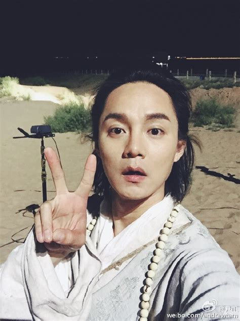 a chinese odyssey love of eternity episode 50 eng sub it s a wrap for a chinese odyssey love of eternity