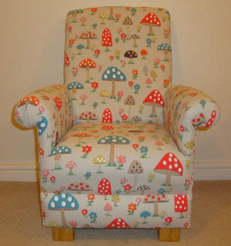 Cath Kidston Armchair by Country Rooster Kitchen Pots And Pan Rack Cath Kidston Mushrooms And Child Chair