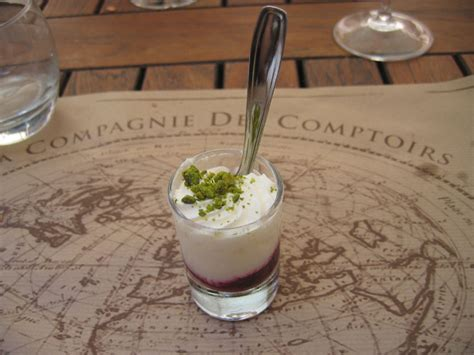 compagnie des comptoirs arthur hungry food photos and restaurant reviews la