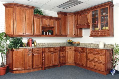 kitchen cabinet solid wood the best solid wood kitchen cabinets tedx designs