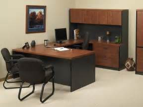 Decorating Ideas For An Office Decoration Ideas