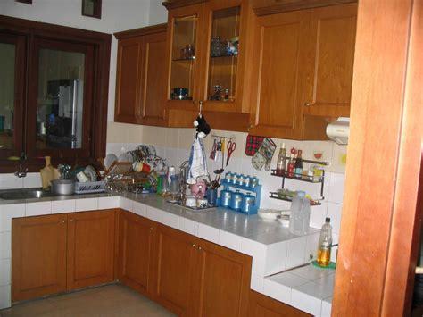 Lu Gantung Untuk Dapur gambar model desain dapur minimalis terbaru