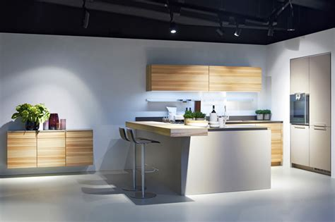 German Kitchen Furniture Kitchen Perfection With Poggenpohl The English Room