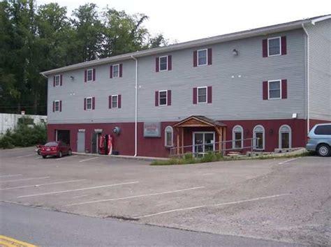1 bedroom apartments morgantown wv 56 61 airport blvd morgantown wv 26505 rentals