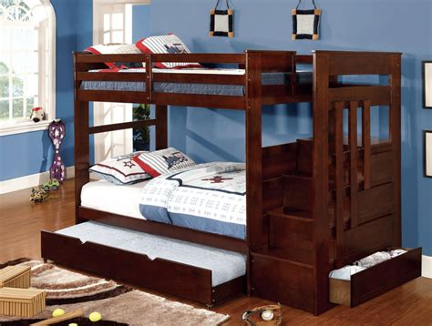 buying  bunk bed worth  ocfurniture