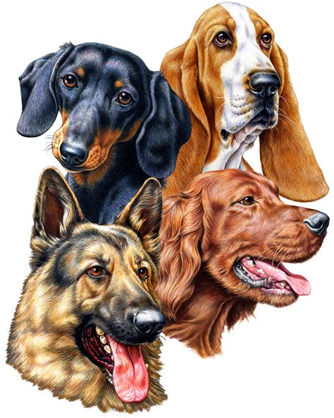 great dane graphics offers  dog breed designs april