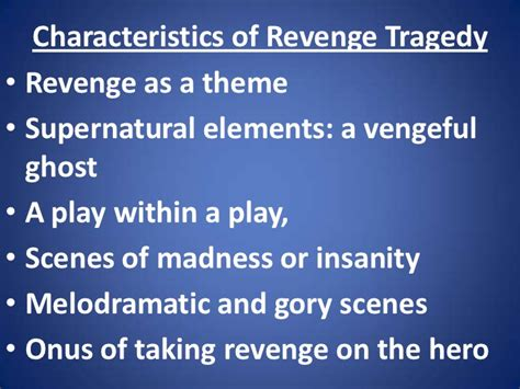 insanity themes in hamlet shakespearean tragedy with special reference to hamlet