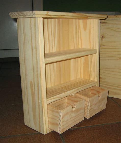 especiero pinterest 25 best ideas about especieros de madera on pinterest