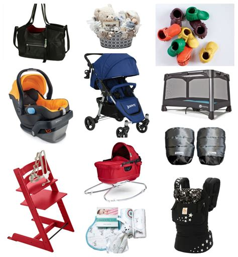 Ultimate Baby Registry Giveaway - ultimate baby registry holiday giveaway marinobambinos