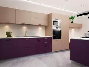 Modern L Shaped Kitchen - 11 best images about godrej interio classy kitchens on pinterest lighting cuisine and lifestyle