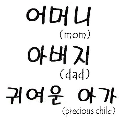 nama korea arti nama kamu dalam bahasa korea david apa nama korea kamu what your korean name call the