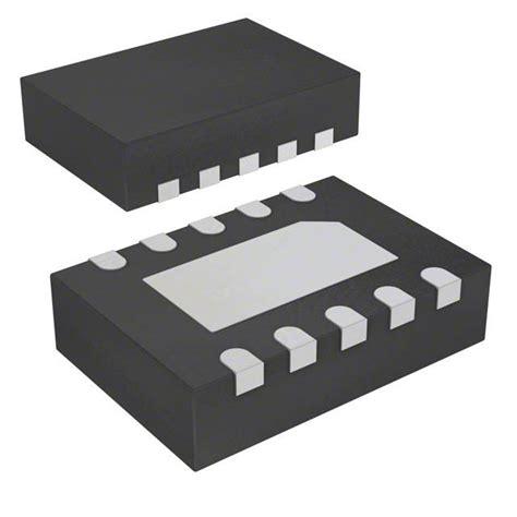 integrated circuits maxim max17501fatb maxim integrated integrated circuits ics digikey