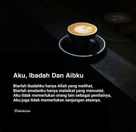 ceramah kutipan kopi kutipan rohani motivasi
