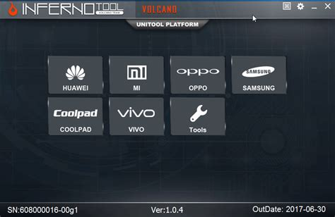 vivo y31l msm8916 pattern lock read unitool done gpgindustries the 1 cable and hardware used around the